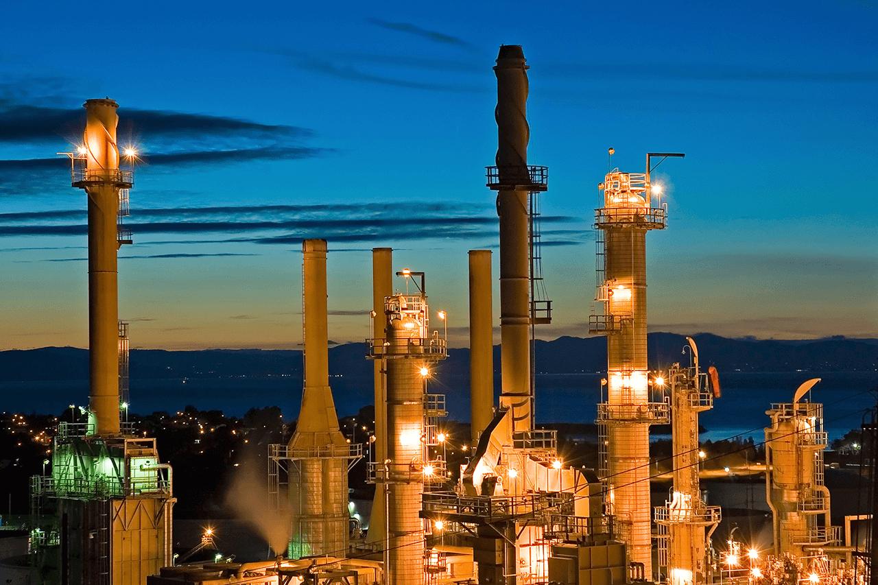 A15-Petrochemical-1280