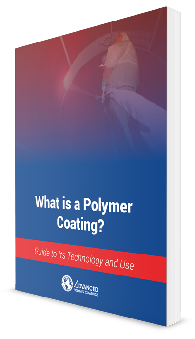 https://www.adv-polymer.com/hs-fs/hubfs/bonus_covers/what-is-a-polymer-coating-cover.png?width=600&name=what-is-a-polymer-coating-cover.png