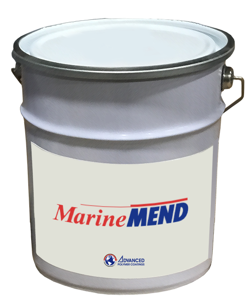 can-marineMEND
