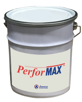 can-perforMAX