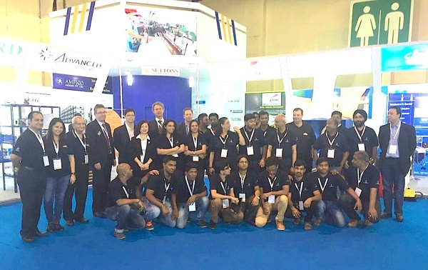 ChemSpec_India-2016-01