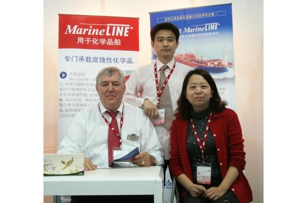 Marintec_2011-02