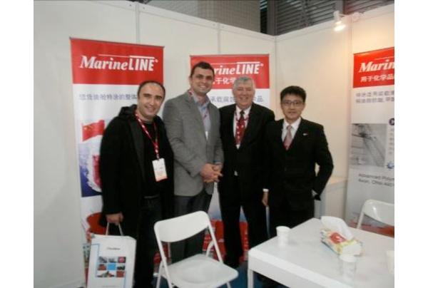 Marintec_2013-04