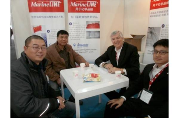 Marintec_2013-06