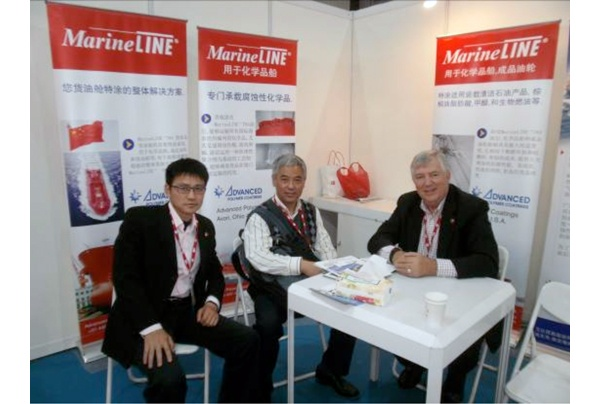 Marintec_2013-09