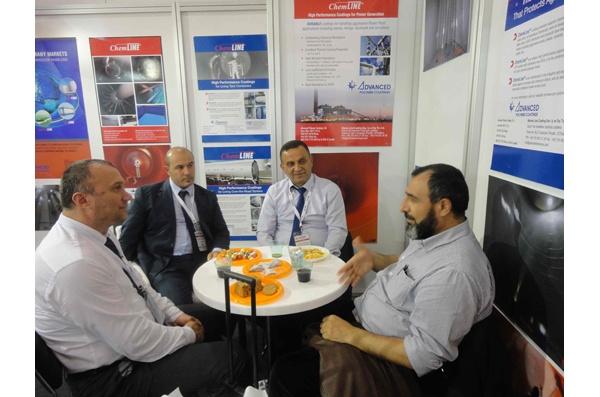 Turkchem_2014-05