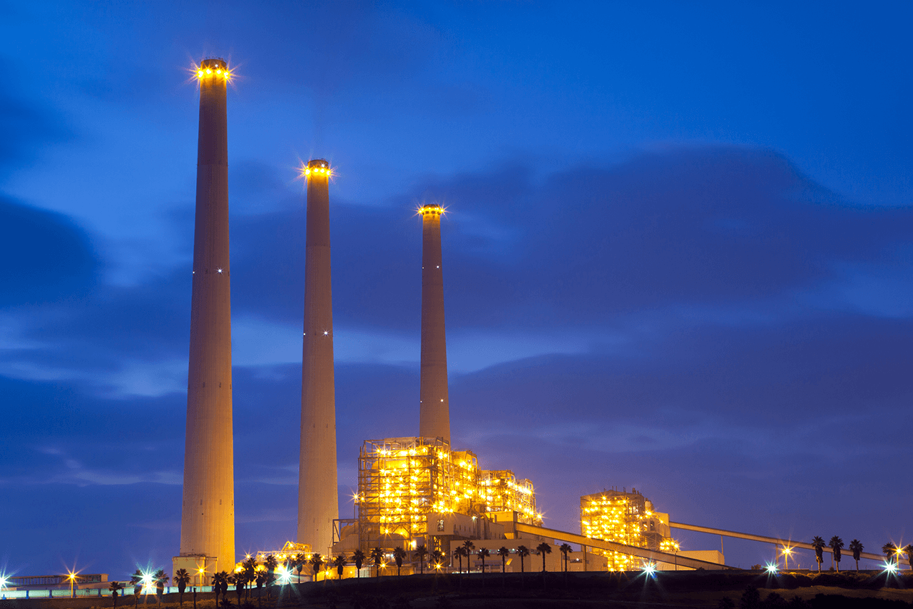 A11-Power-Plant-1280
