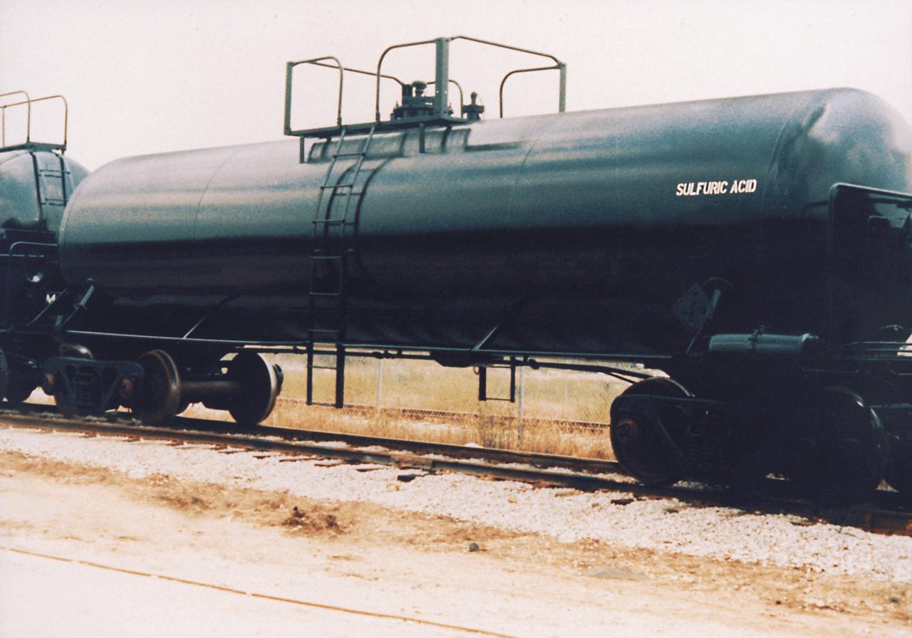 Rail-Tank-Car-01-1280