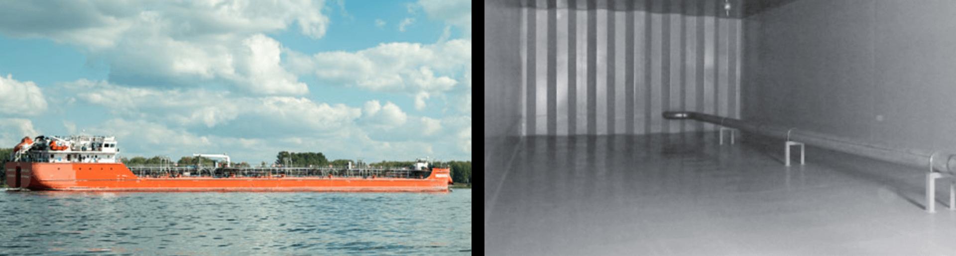 chemical-tankers
