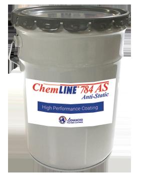 ChemLINE-784-AS