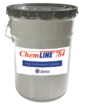 can-ChemLINE-784