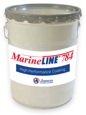 can-marineLINE-784