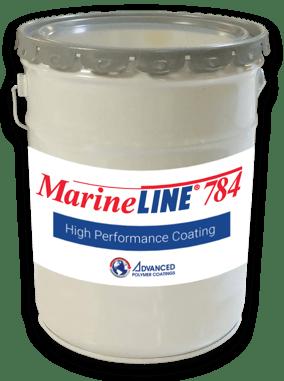 can-marineLINE-784