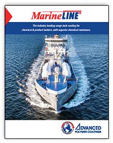 marineline-784