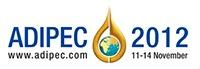 ADIPEC-2012