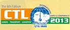 CTL-2013-logo