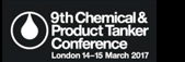 Chemical-Product-Tanker-Conference-2016-logo