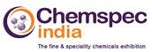Chemspec-India-2018-Logo