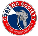 Coating-Soceity-of-Houston