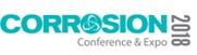Corrosion2018-logo