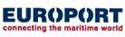 Europort-logo