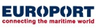 Europort-logo