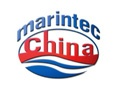 Marintec-logo