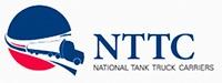 NTTC_logo