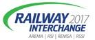 Railway-Interchange-2017