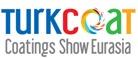 TurkCoat-2013-logo
