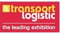 transport-logistic-2017