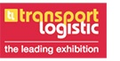transport-logistic-2017