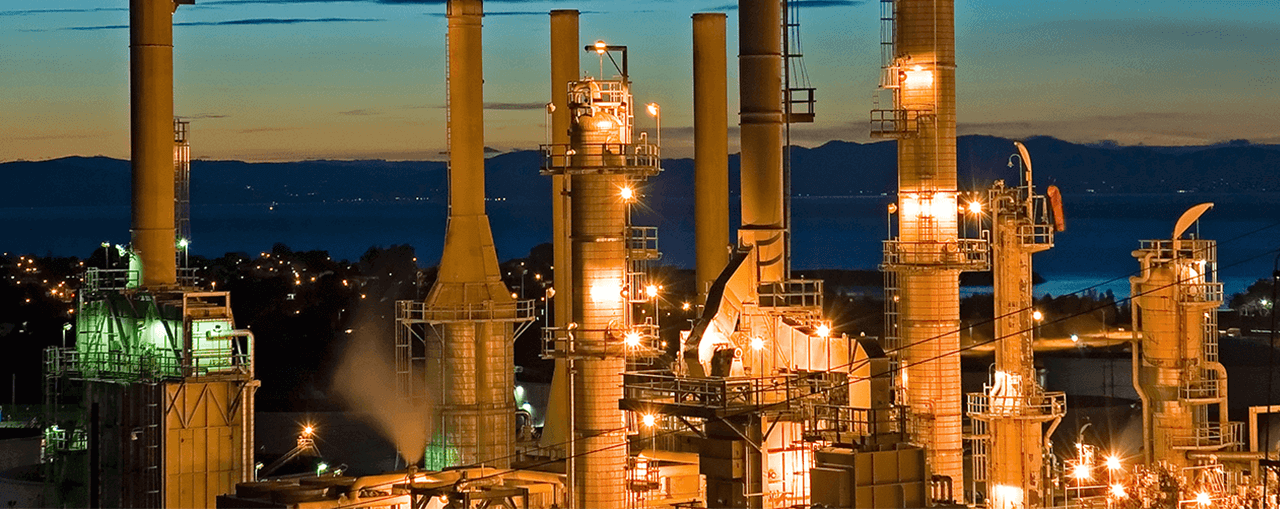 petrochemical-side-nav-img