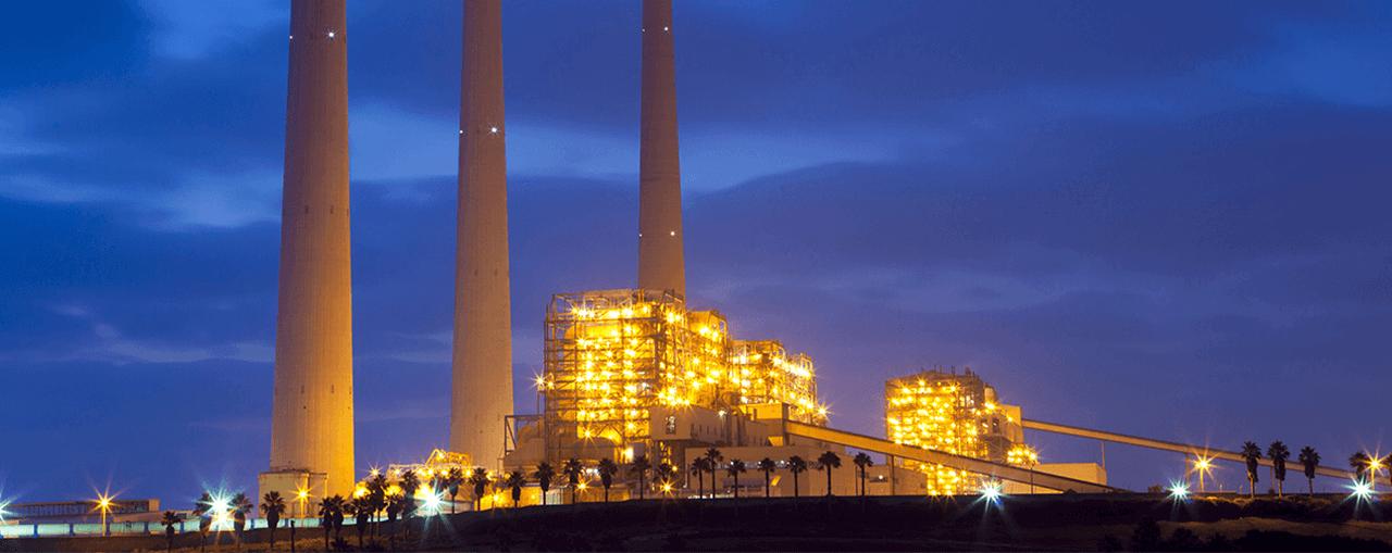 power-plant-side-nav-img