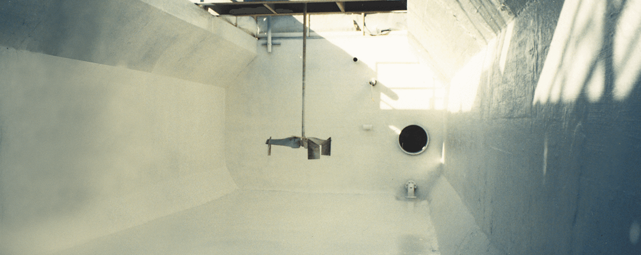 wastewater-side-nav-img