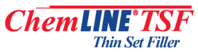 thin-set-filler-logo
