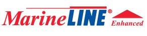 MarineLine-Enchanced-logo-2
