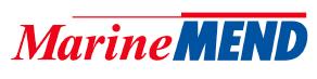 marinemend-logo-2
