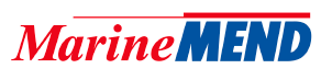 marinemend-logo-2