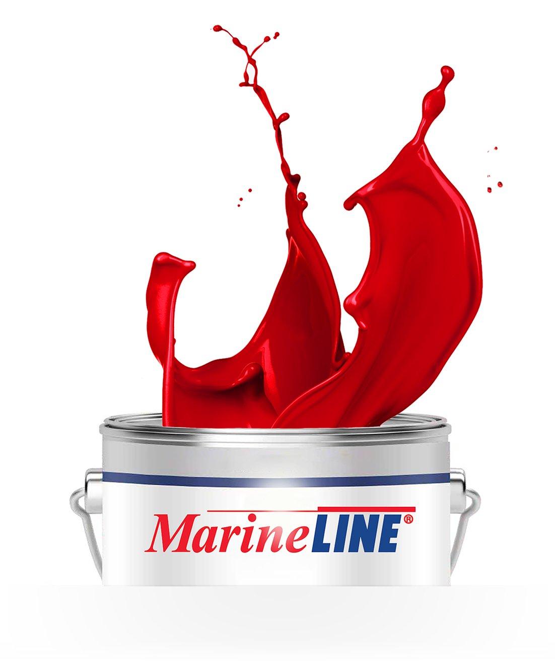 MarineLINE-can