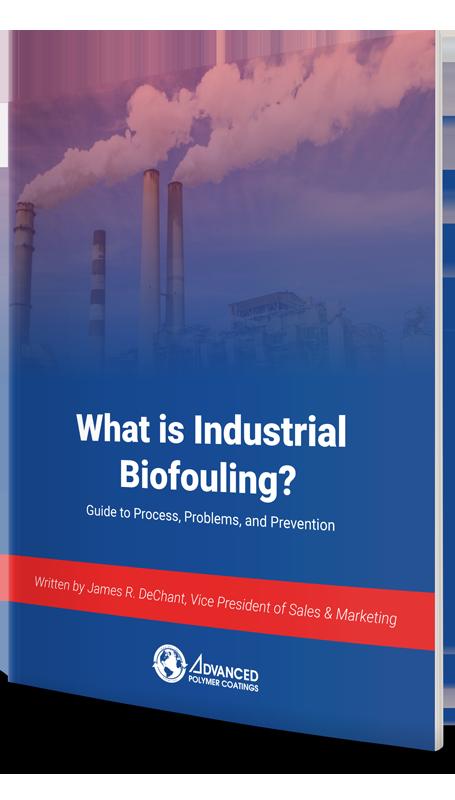 https://f.hubspotusercontent10.net/hubfs/4004065/bonus_content/Biofouling-Cover.png