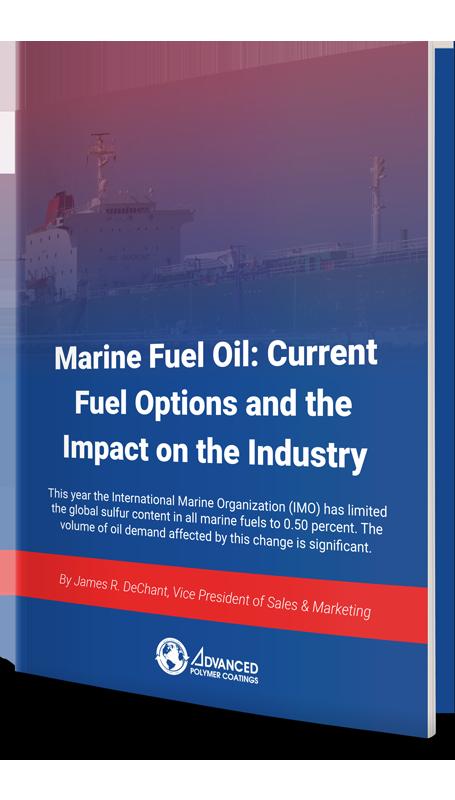 https://f.hubspotusercontent10.net/hubfs/4004065/bonus_content/Marine-Fuel-Oil-Cover.png