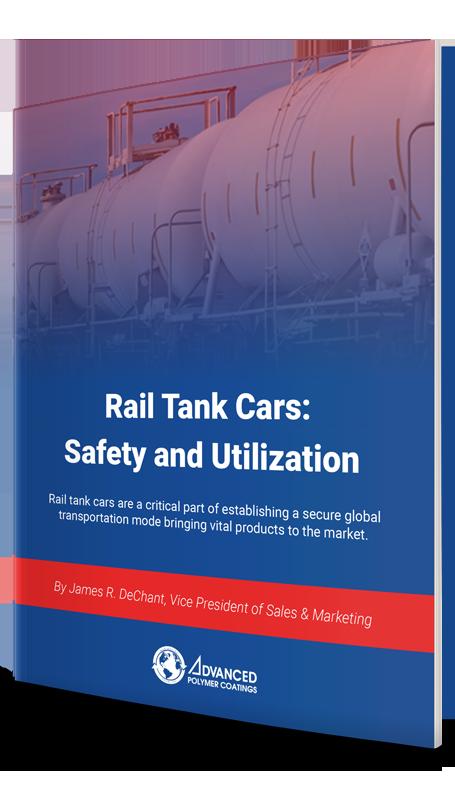 https://f.hubspotusercontent10.net/hubfs/4004065/bonus_content/Rail-Tank-Cars-Cover-v2.png