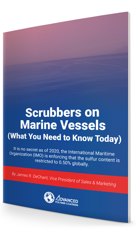 https://cdn2.hubspot.net/hubfs/4004065/bonus_content/marine-scrubbers.png