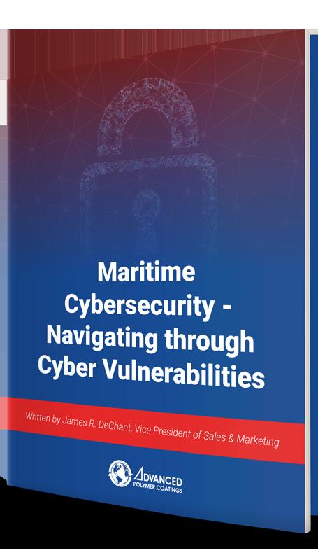 https://f.hubspotusercontent10.net/hubfs/4004065/bonus_covers/Cybersecurity.png