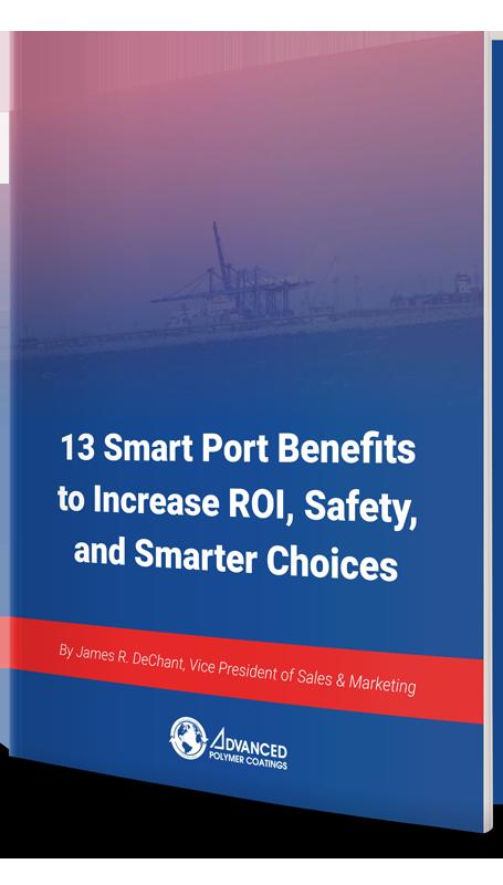 https://f.hubspotusercontent10.net/hubfs/4004065/bonus_covers/Smart-Port-Cover.png