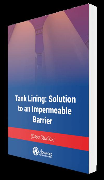 https://cdn2.hubspot.net/hubfs/4004065/bonus_covers/tank-lining-cover.png