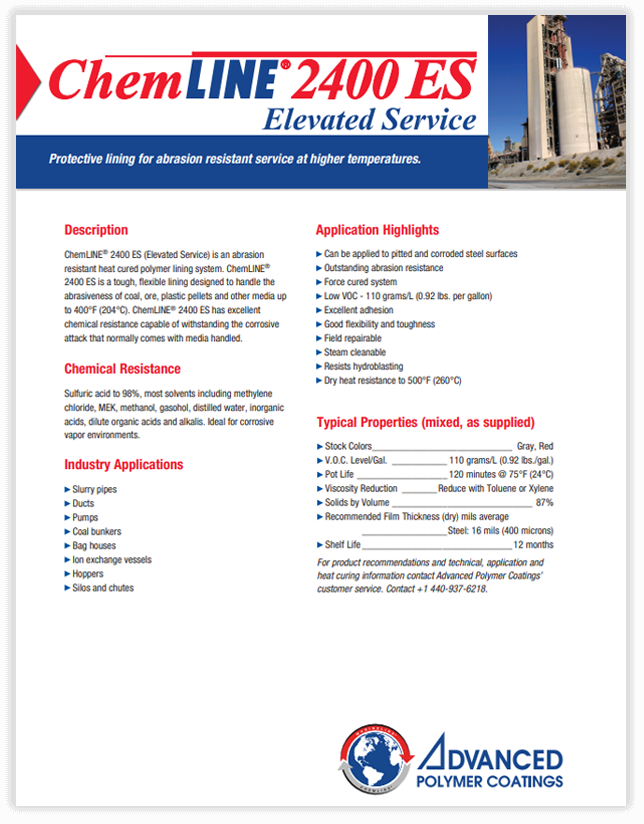 MarineMEND-Brochure