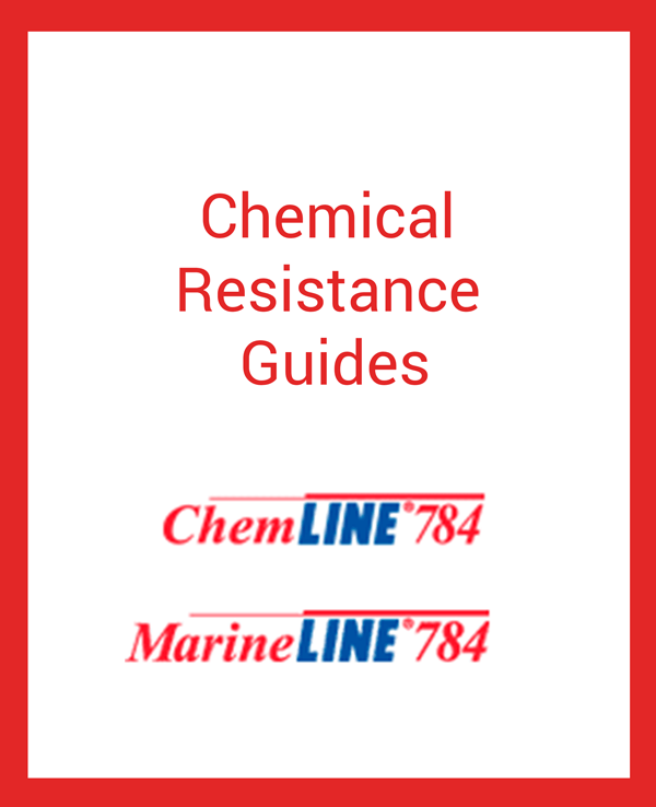 chemical-resistance-guides