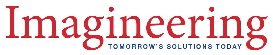 imagineering-logo